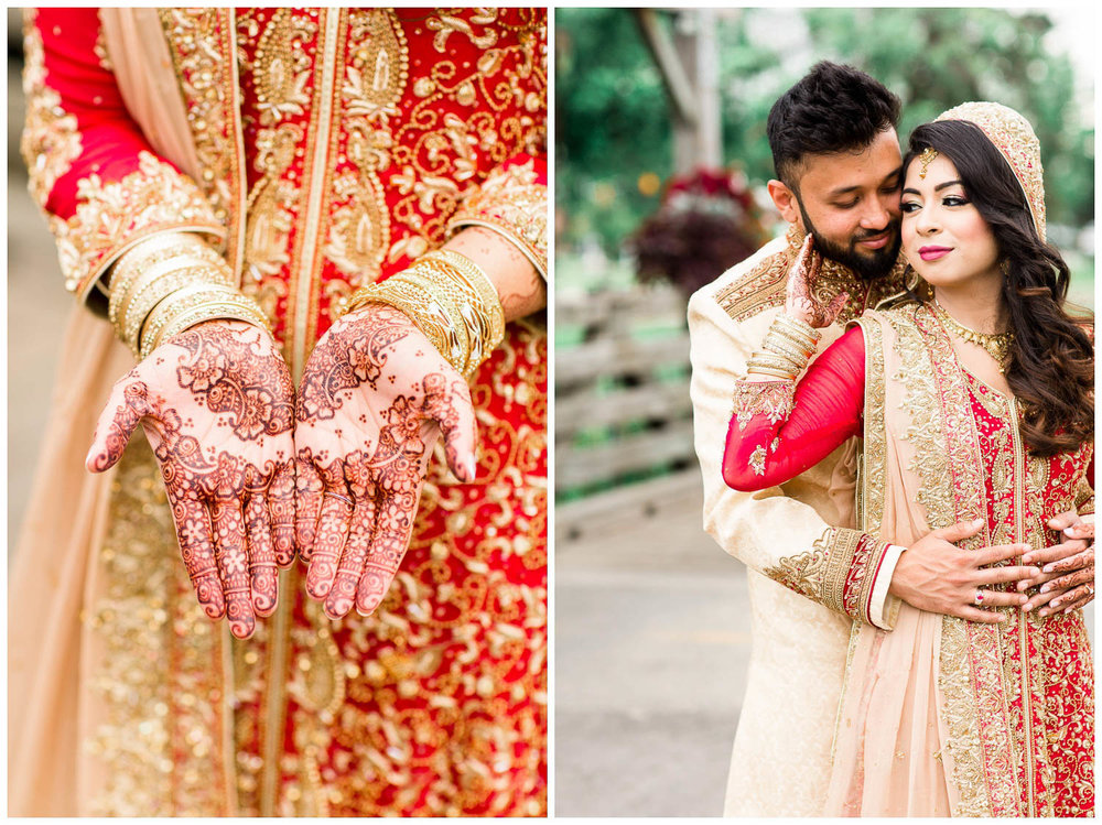 Versailles-Toronto-Mississauga-Brampton-Scarborough-GTA-Indian-Pakistani-Muslim-Wedding-Photographer_0014.jpg