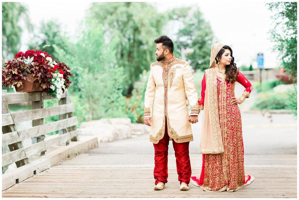 Versailles-Toronto-Mississauga-Brampton-Scarborough-GTA-Indian-Pakistani-Muslim-Wedding-Photographer_0018.jpg