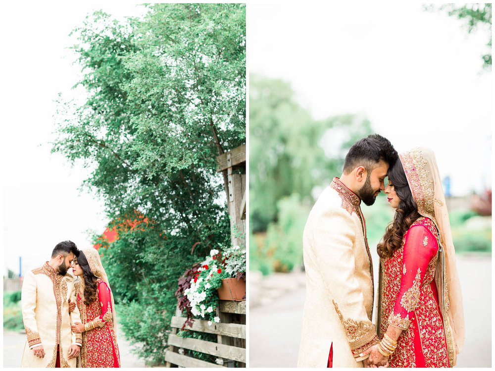 Versailles-Toronto-Mississauga-Brampton-Scarborough-GTA-Indian-Pakistani-Muslim-Wedding-Photographer_0019.jpg