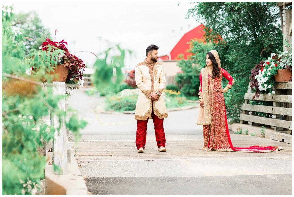 Versailles-Toronto-Mississauga-Brampton-Scarborough-GTA-Indian-Pakistani-Muslim-Wedding-Photographer_0020.jpg
