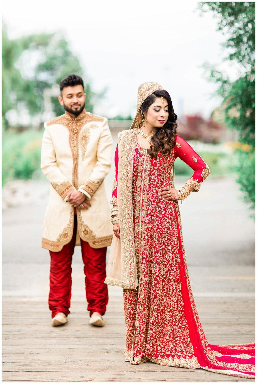 Versailles-Toronto-Mississauga-Brampton-Scarborough-GTA-Indian-Pakistani-Muslim-Wedding-Photographer_0021.jpg