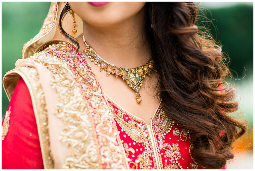Versailles-Toronto-Mississauga-Brampton-Scarborough-GTA-Indian-Pakistani-Muslim-Wedding-Photographer_0024.jpg