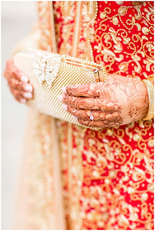 Versailles-Toronto-Mississauga-Brampton-Scarborough-GTA-Indian-Pakistani-Muslim-Wedding-Photographer_0025.jpg