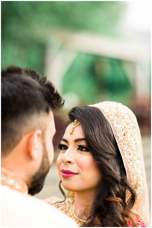 Versailles-Toronto-Mississauga-Brampton-Scarborough-GTA-Indian-Pakistani-Muslim-Wedding-Photographer_0026.jpg