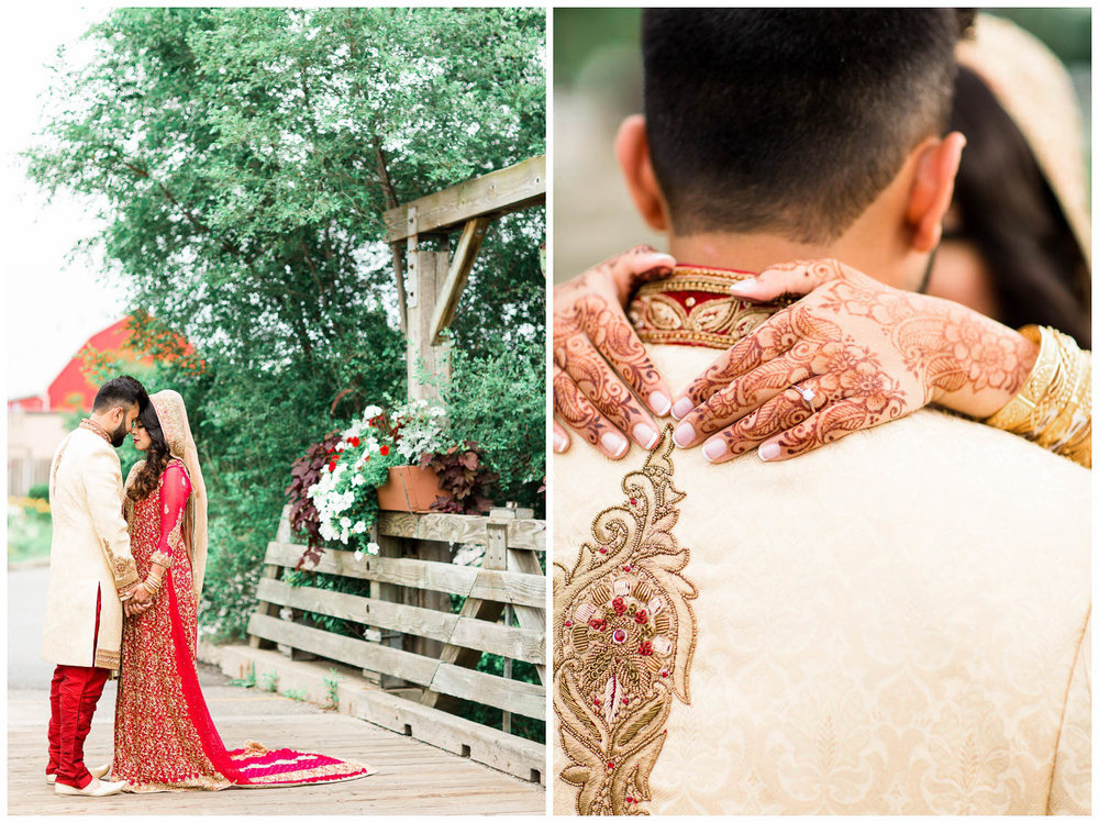 Versailles-Toronto-Mississauga-Brampton-Scarborough-GTA-Indian-Pakistani-Muslim-Wedding-Photographer_0027.jpg