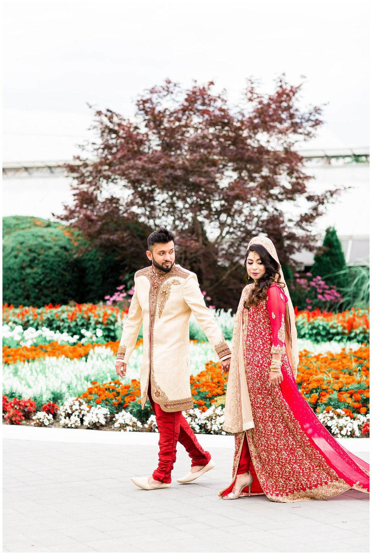 Versailles-Toronto-Mississauga-Brampton-Scarborough-GTA-Indian-Pakistani-Muslim-Wedding-Photographer_0028.jpg