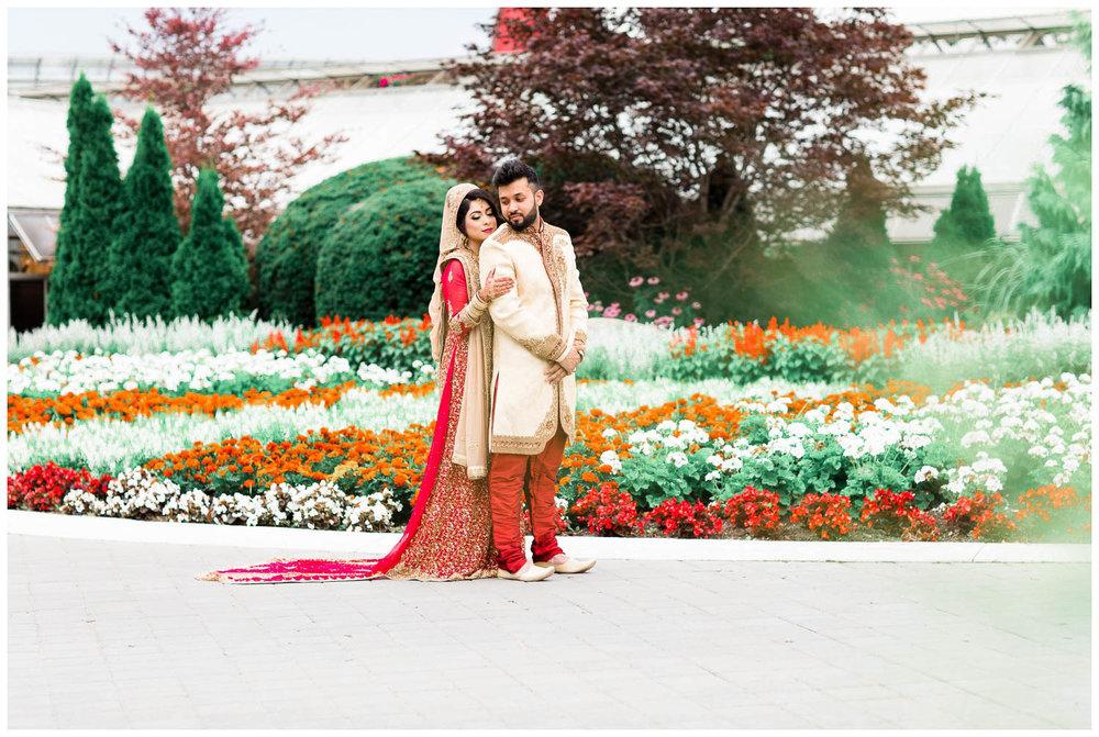 Versailles-Toronto-Mississauga-Brampton-Scarborough-GTA-Indian-Pakistani-Muslim-Wedding-Photographer_0030.jpg
