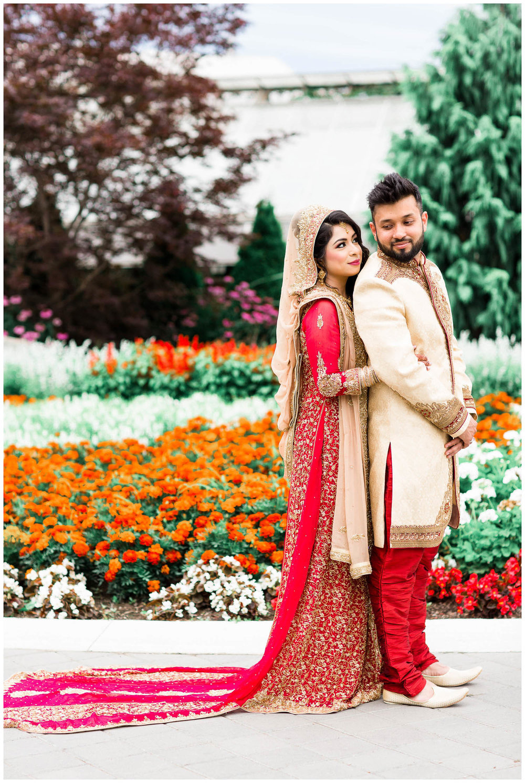 Versailles-Toronto-Mississauga-Brampton-Scarborough-GTA-Indian-Pakistani-Muslim-Wedding-Photographer_0029.jpg