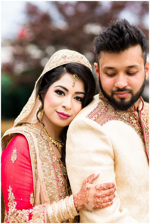 Versailles-Toronto-Mississauga-Brampton-Scarborough-GTA-Indian-Pakistani-Muslim-Wedding-Photographer_0031.jpg