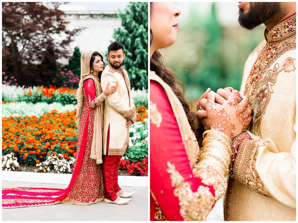 Versailles-Toronto-Mississauga-Brampton-Scarborough-GTA-Indian-Pakistani-Muslim-Wedding-Photographer_0034.jpg