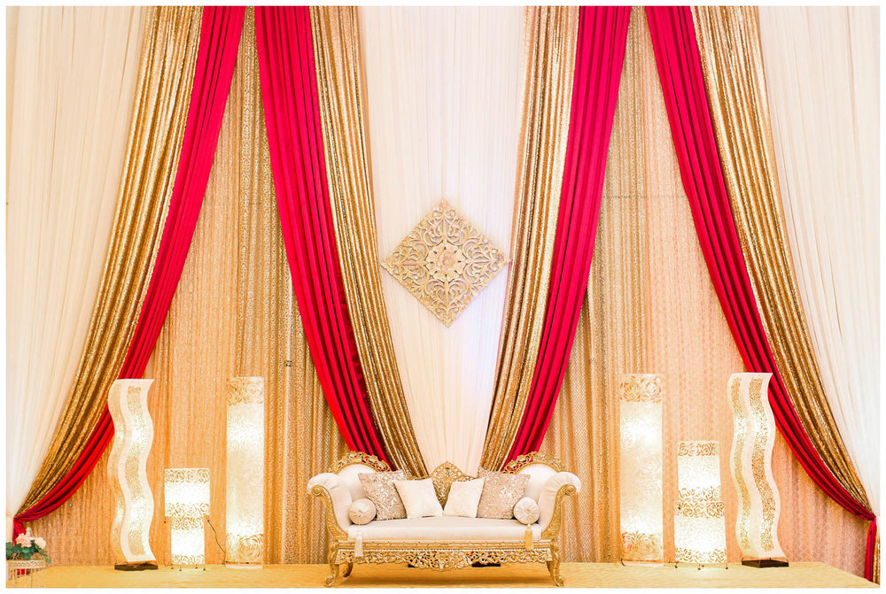 Versailles-Toronto-Mississauga-Brampton-Scarborough-GTA-Indian-Pakistani-Muslim-Wedding-Photographer_0035.jpg