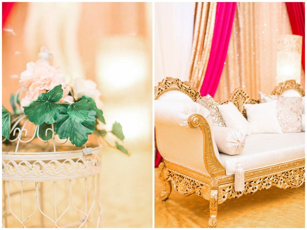 Versailles-Toronto-Mississauga-Brampton-Scarborough-GTA-Indian-Pakistani-Muslim-Wedding-Photographer_0037.jpg