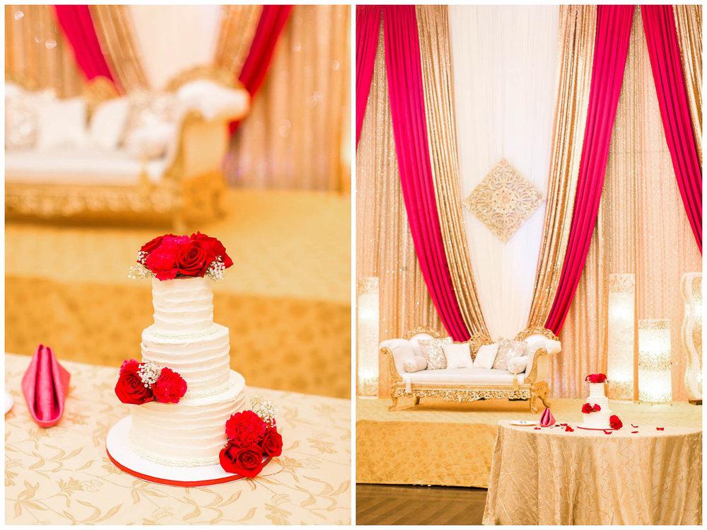 Versailles-Toronto-Mississauga-Brampton-Scarborough-GTA-Indian-Pakistani-Muslim-Wedding-Photographer_0039.jpg