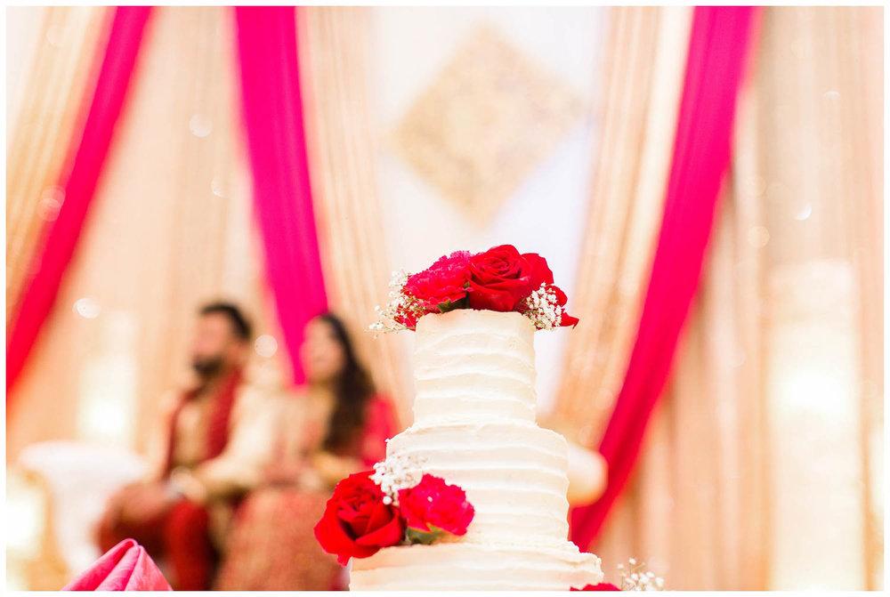Versailles-Toronto-Mississauga-Brampton-Scarborough-GTA-Indian-Pakistani-Muslim-Wedding-Photographer_0041.jpg