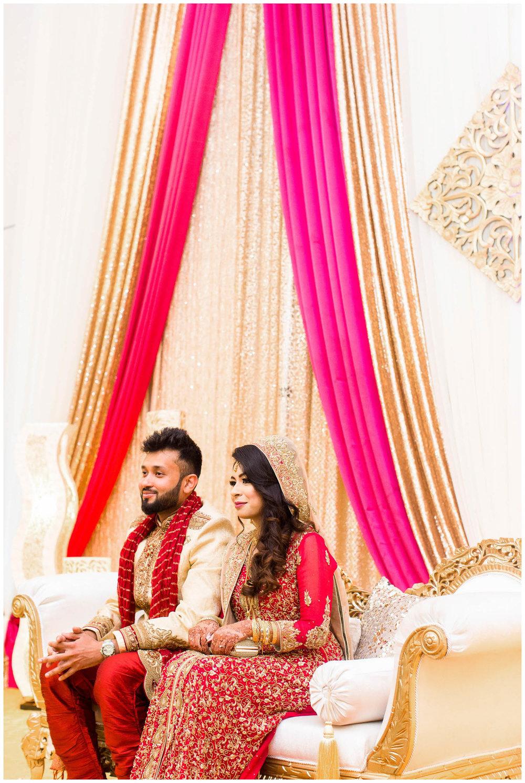 Versailles-Toronto-Mississauga-Brampton-Scarborough-GTA-Indian-Pakistani-Muslim-Wedding-Photographer_0040.jpg
