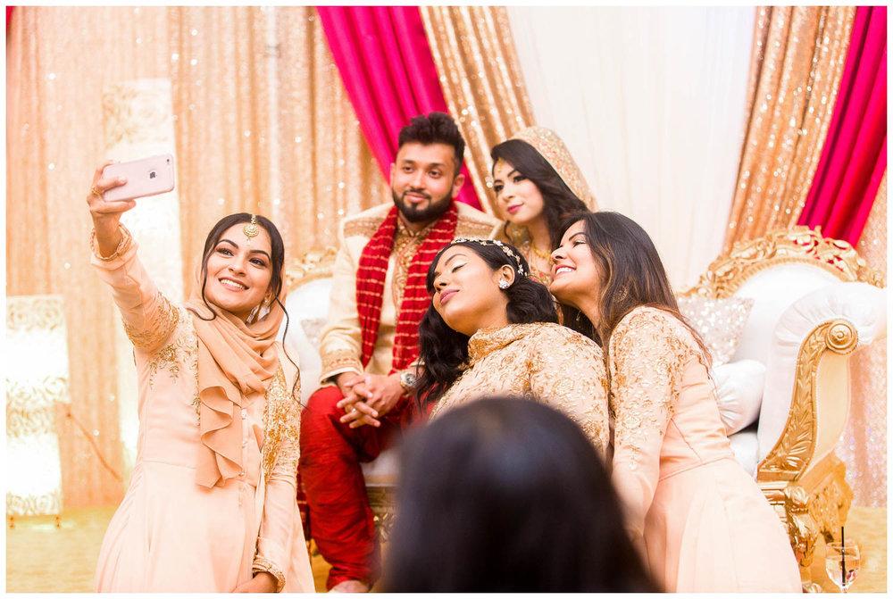 Versailles-Toronto-Mississauga-Brampton-Scarborough-GTA-Indian-Pakistani-Muslim-Wedding-Photographer_0042.jpg
