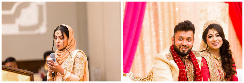 Versailles-Toronto-Mississauga-Brampton-Scarborough-GTA-Indian-Pakistani-Muslim-Wedding-Photographer_0043.jpg