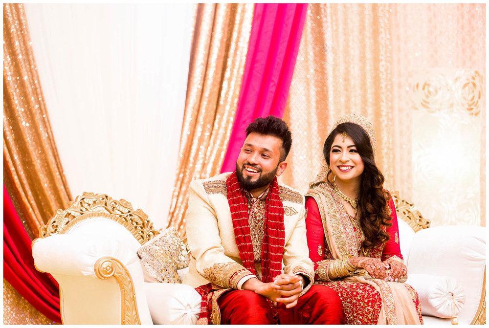 Versailles-Toronto-Mississauga-Brampton-Scarborough-GTA-Indian-Pakistani-Muslim-Wedding-Photographer_0045.jpg
