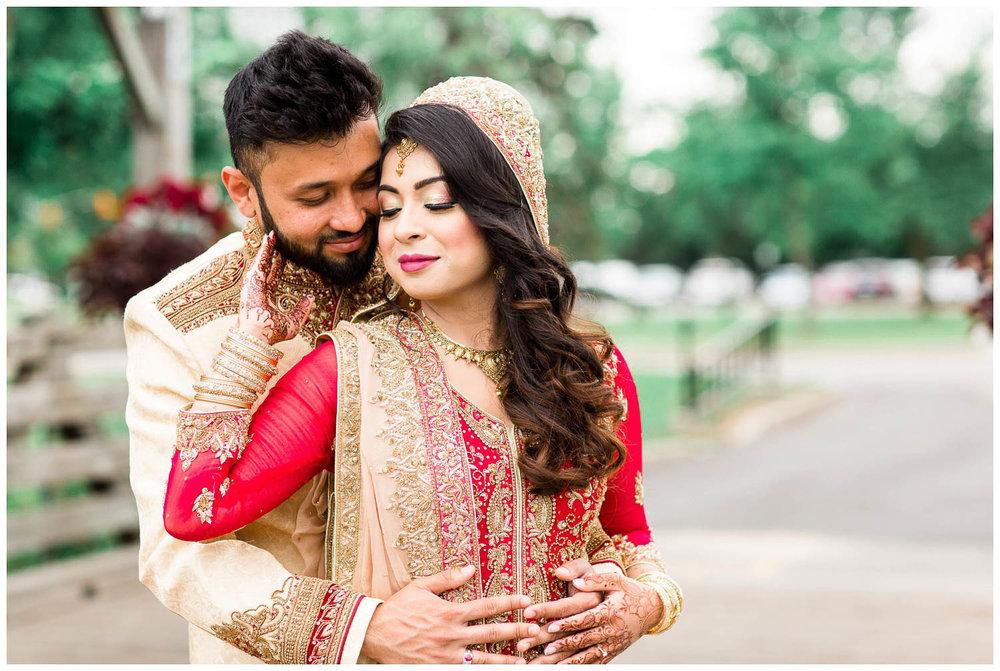 Versailles-Toronto-Mississauga-Brampton-Scarborough-GTA-Indian-Pakistani-Muslim-Wedding-Photographer_000.jpg
