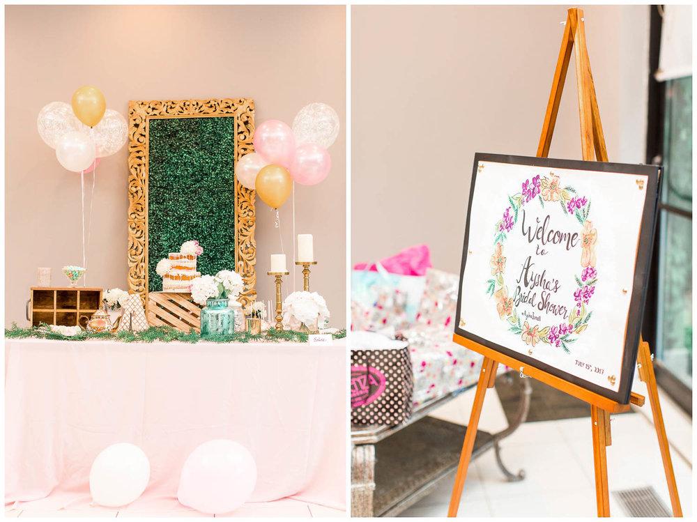 Tea-Party-Bridal-Shower-Toronto-Mississauga-Brampton-Scarborough-GTA-Indian-Pakistani-Muslim-Wedding-Photographer_0002.jpg