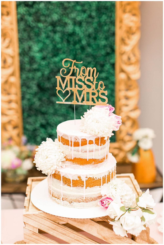 Tea-Party-Bridal-Shower-Toronto-Mississauga-Brampton-Scarborough-GTA-Indian-Pakistani-Muslim-Wedding-Photographer_0003.jpg