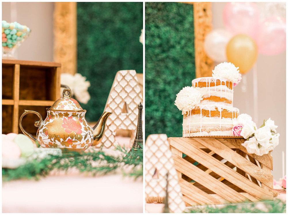 Tea-Party-Bridal-Shower-Toronto-Mississauga-Brampton-Scarborough-GTA-Indian-Pakistani-Muslim-Wedding-Photographer_0005.jpg