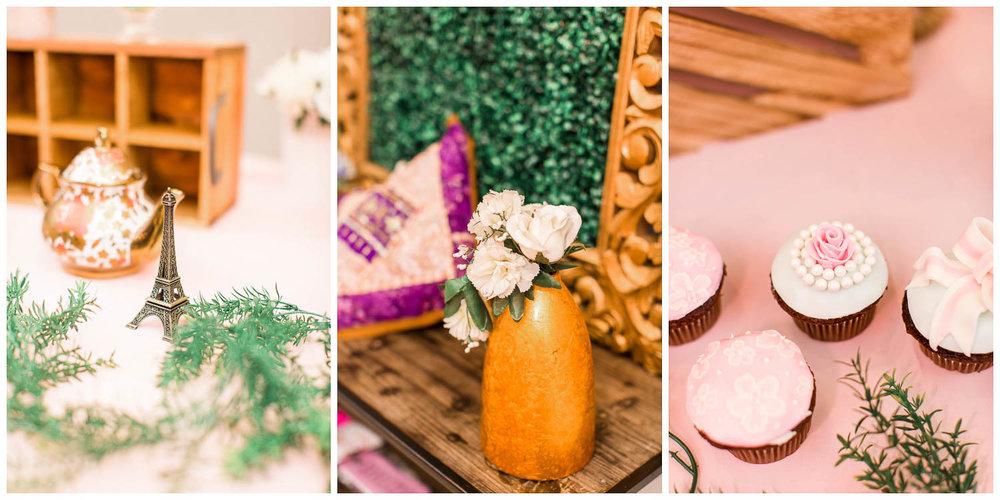 Tea-Party-Bridal-Shower-Toronto-Mississauga-Brampton-Scarborough-GTA-Indian-Pakistani-Muslim-Wedding-Photographer_0007.jpg