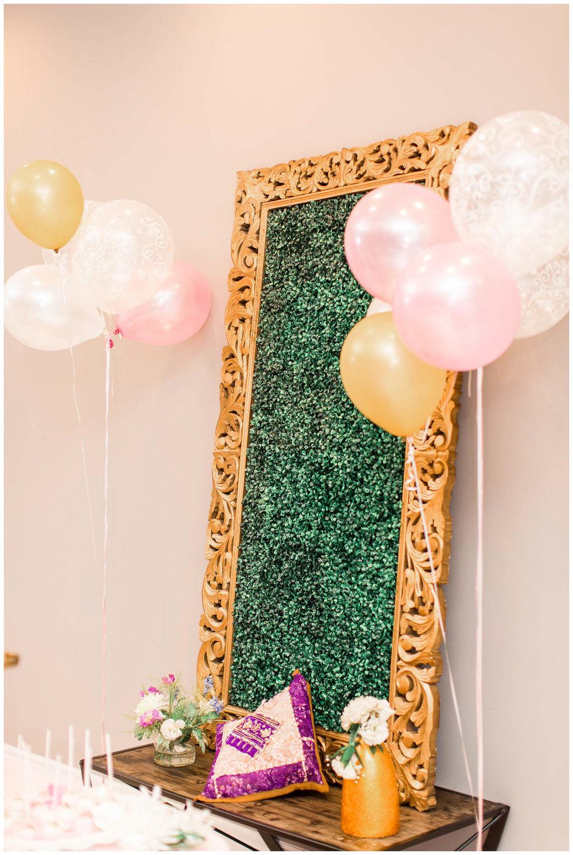 Tea-Party-Bridal-Shower-Toronto-Mississauga-Brampton-Scarborough-GTA-Indian-Pakistani-Muslim-Wedding-Photographer_0006.jpg