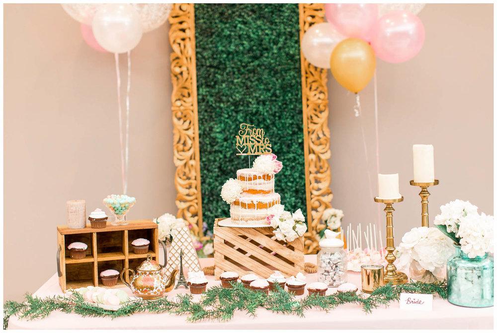 Tea-Party-Bridal-Shower-Toronto-Mississauga-Brampton-Scarborough-GTA-Indian-Pakistani-Muslim-Wedding-Photographer_0008.jpg