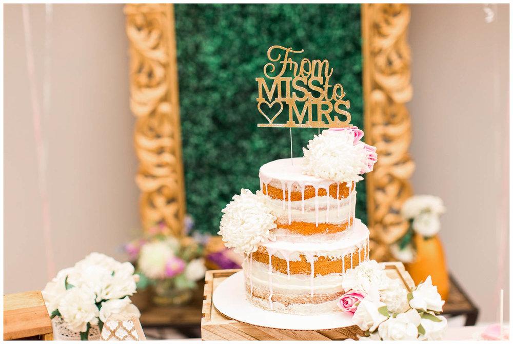 Tea-Party-Bridal-Shower-Toronto-Mississauga-Brampton-Scarborough-GTA-Indian-Pakistani-Muslim-Wedding-Photographer_0009.jpg