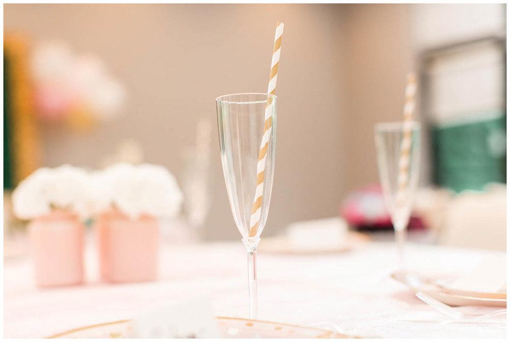 Tea-Party-Bridal-Shower-Toronto-Mississauga-Brampton-Scarborough-GTA-Indian-Pakistani-Muslim-Wedding-Photographer_0010.jpg