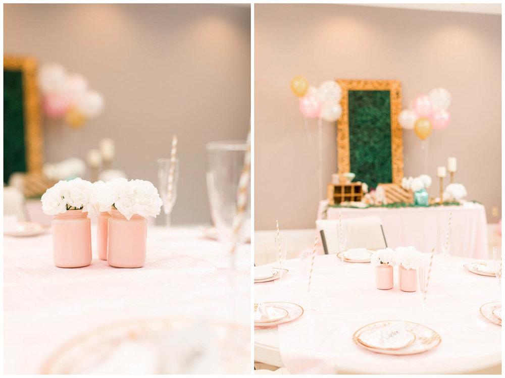 Tea-Party-Bridal-Shower-Toronto-Mississauga-Brampton-Scarborough-GTA-Indian-Pakistani-Muslim-Wedding-Photographer_0011.jpg