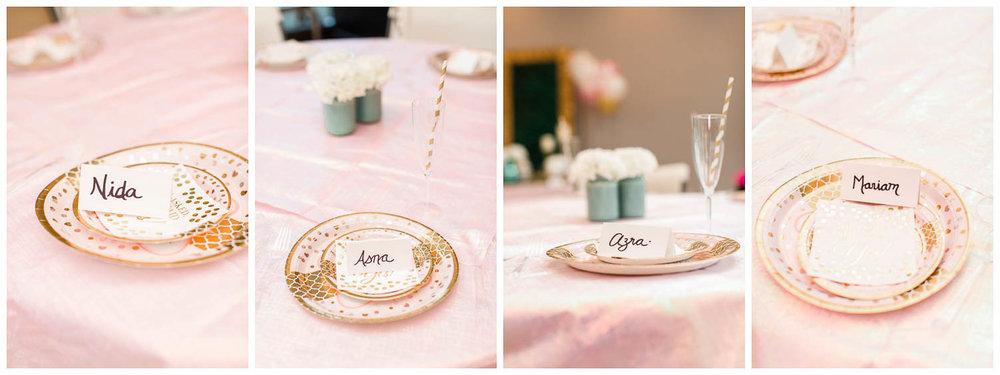 Tea-Party-Bridal-Shower-Toronto-Mississauga-Brampton-Scarborough-GTA-Indian-Pakistani-Muslim-Wedding-Photographer_0012.jpg