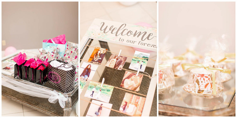 Tea-Party-Bridal-Shower-Toronto-Mississauga-Brampton-Scarborough-GTA-Indian-Pakistani-Muslim-Wedding-Photographer_0013.jpg