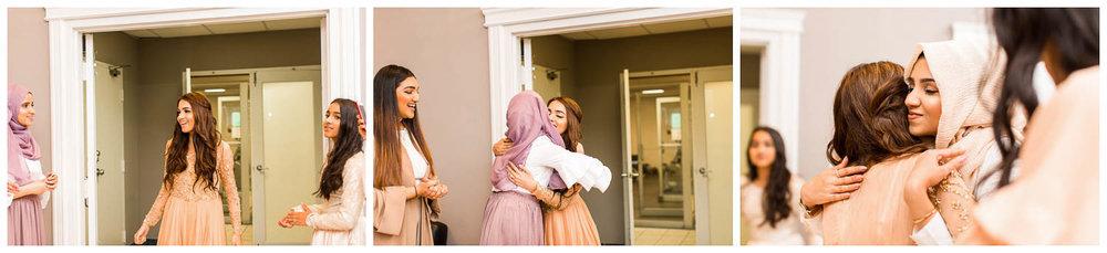 Tea-Party-Bridal-Shower-Toronto-Mississauga-Brampton-Scarborough-GTA-Indian-Pakistani-Muslim-Wedding-Photographer_0016.jpg