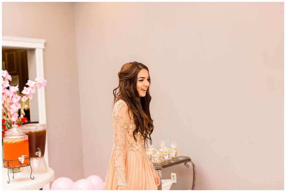 Tea-Party-Bridal-Shower-Toronto-Mississauga-Brampton-Scarborough-GTA-Indian-Pakistani-Muslim-Wedding-Photographer_0017.jpg