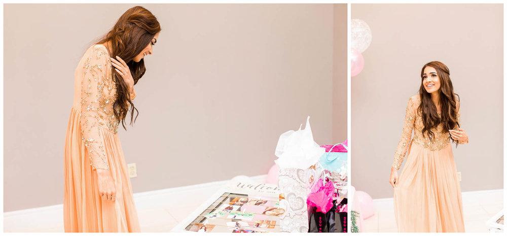 Tea-Party-Bridal-Shower-Toronto-Mississauga-Brampton-Scarborough-GTA-Indian-Pakistani-Muslim-Wedding-Photographer_0018.jpg