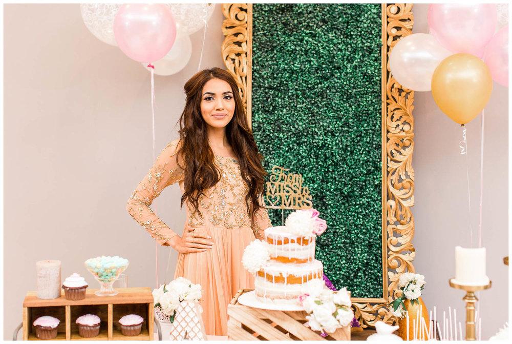 Tea-Party-Bridal-Shower-Toronto-Mississauga-Brampton-Scarborough-GTA-Indian-Pakistani-Muslim-Wedding-Photographer_0019.jpg
