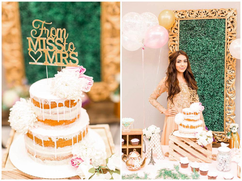 Tea-Party-Bridal-Shower-Toronto-Mississauga-Brampton-Scarborough-GTA-Indian-Pakistani-Muslim-Wedding-Photographer_0022.jpg