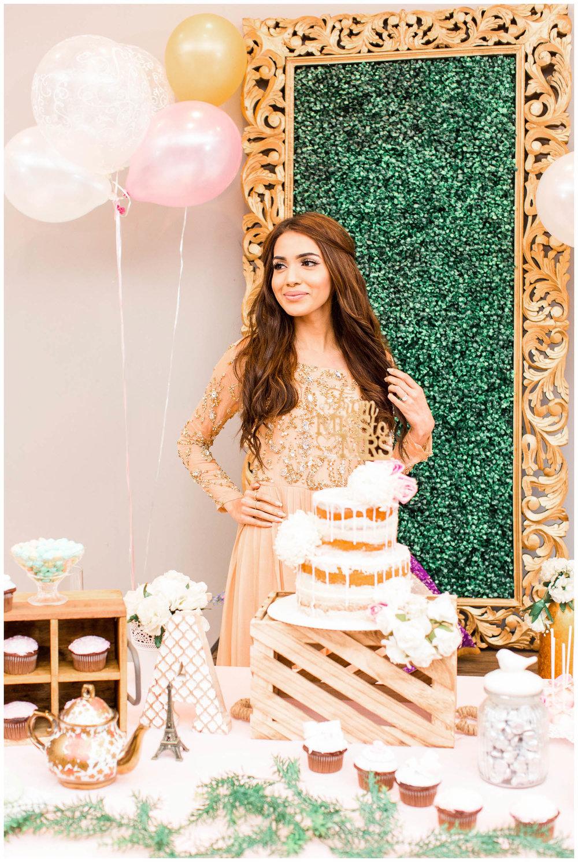 Tea-Party-Bridal-Shower-Toronto-Mississauga-Brampton-Scarborough-GTA-Indian-Pakistani-Muslim-Wedding-Photographer_0021.jpg