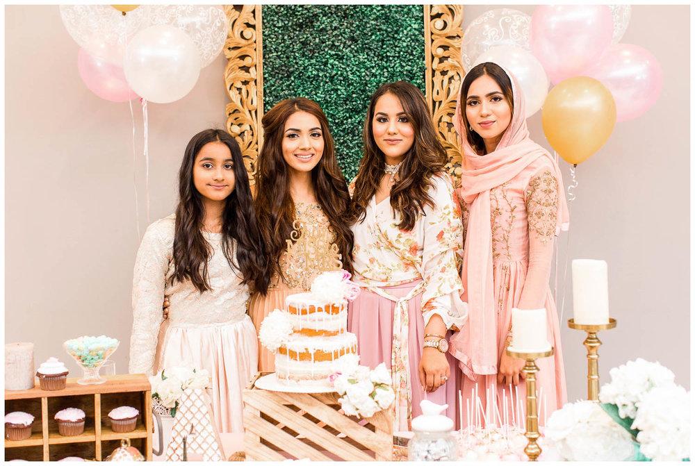 Tea-Party-Bridal-Shower-Toronto-Mississauga-Brampton-Scarborough-GTA-Indian-Pakistani-Muslim-Wedding-Photographer_0024.jpg