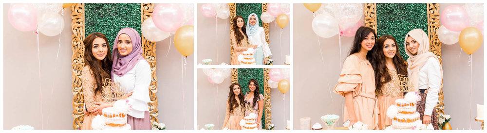 Tea-Party-Bridal-Shower-Toronto-Mississauga-Brampton-Scarborough-GTA-Indian-Pakistani-Muslim-Wedding-Photographer_0025.jpg