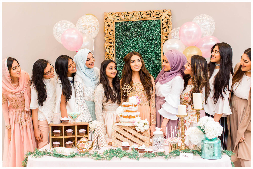 Tea-Party-Bridal-Shower-Toronto-Mississauga-Brampton-Scarborough-GTA-Indian-Pakistani-Muslim-Wedding-Photographer_0026.jpg