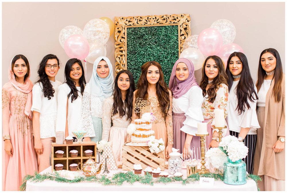 Tea-Party-Bridal-Shower-Toronto-Mississauga-Brampton-Scarborough-GTA-Indian-Pakistani-Muslim-Wedding-Photographer_0027.jpg