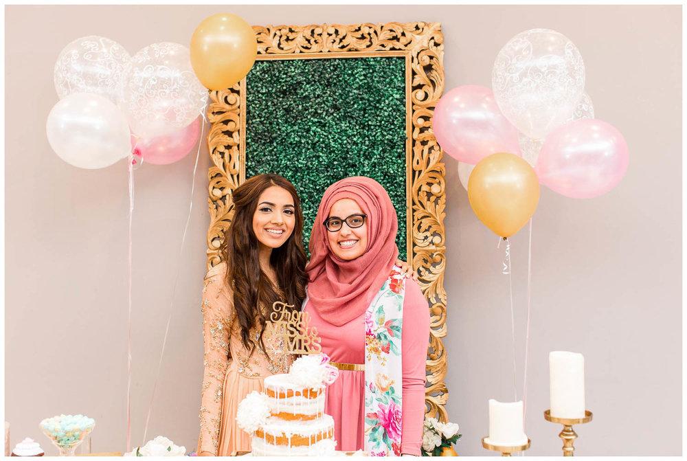 Tea-Party-Bridal-Shower-Toronto-Mississauga-Brampton-Scarborough-GTA-Indian-Pakistani-Muslim-Wedding-Photographer_0028.jpg