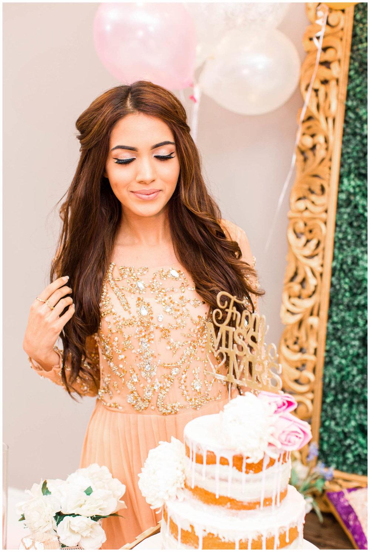 Tea-Party-Bridal-Shower-Toronto-Mississauga-Brampton-Scarborough-GTA-Indian-Pakistani-Muslim-Wedding-Photographer_0029.jpg