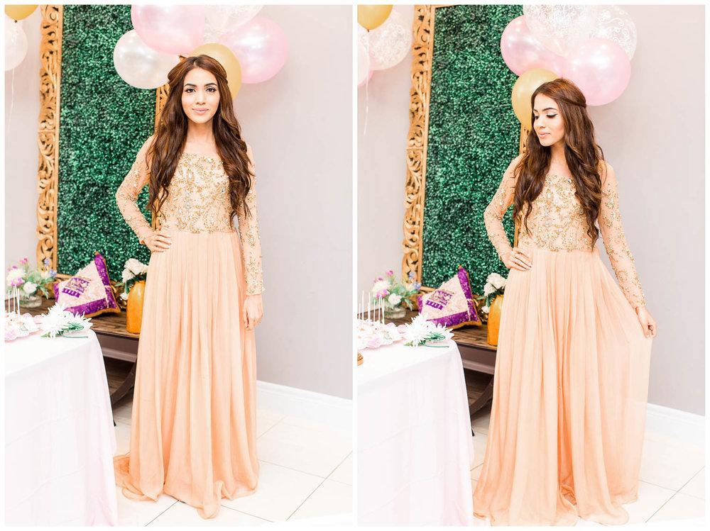 Tea-Party-Bridal-Shower-Toronto-Mississauga-Brampton-Scarborough-GTA-Indian-Pakistani-Muslim-Wedding-Photographer_0030.jpg