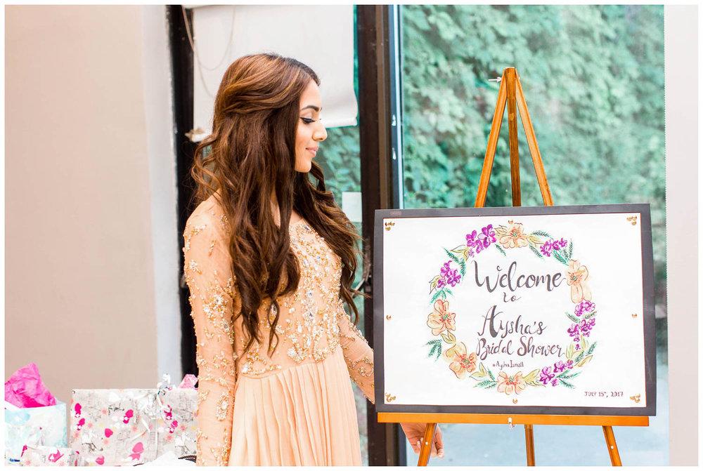Tea-Party-Bridal-Shower-Toronto-Mississauga-Brampton-Scarborough-GTA-Indian-Pakistani-Muslim-Wedding-Photographer_0031.jpg