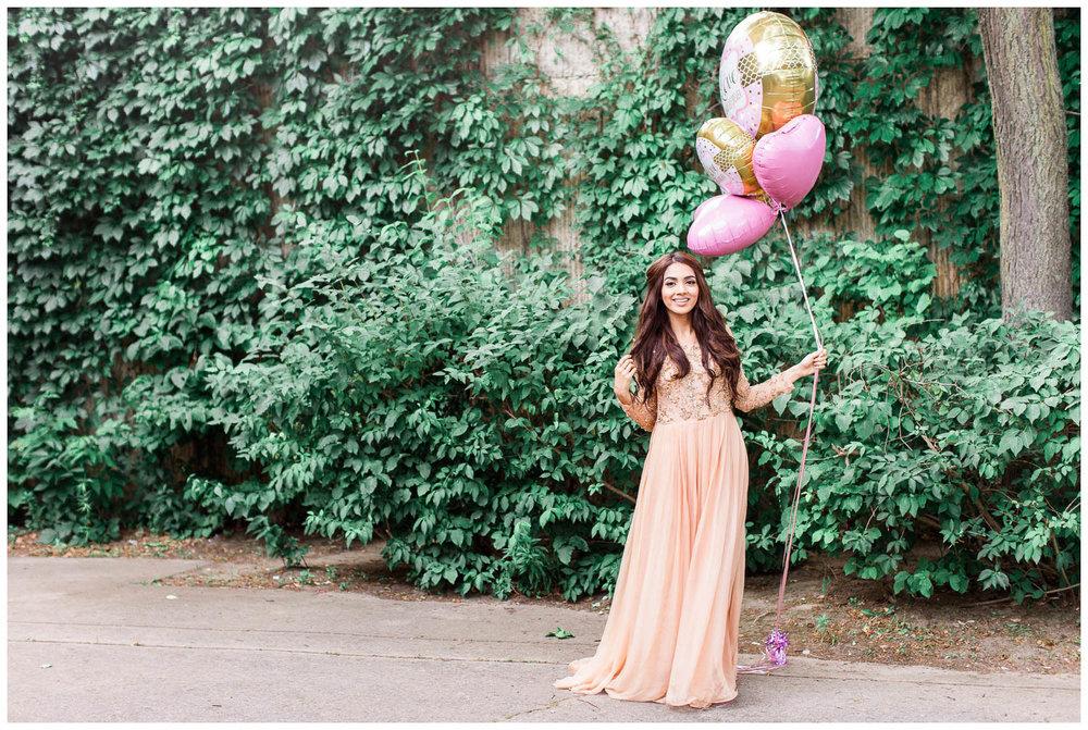 Tea-Party-Bridal-Shower-Toronto-Mississauga-Brampton-Scarborough-GTA-Indian-Pakistani-Muslim-Wedding-Photographer_0033.jpg