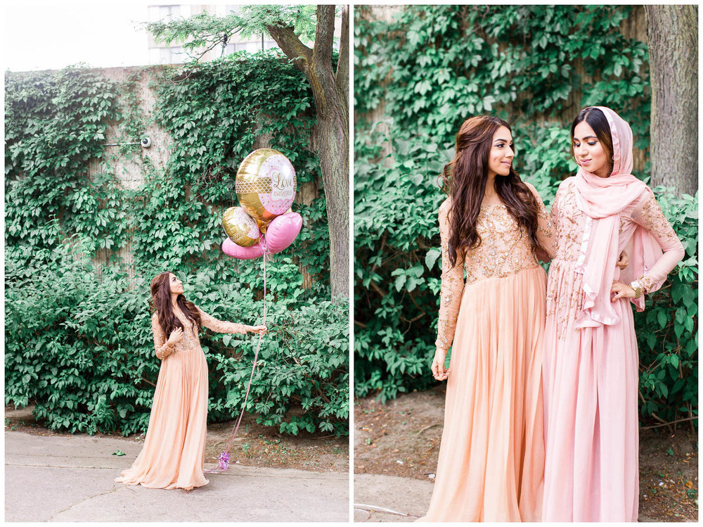Tea-Party-Bridal-Shower-Toronto-Mississauga-Brampton-Scarborough-GTA-Indian-Pakistani-Muslim-Wedding-Photographer_0034.jpg